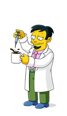 docteurnul-1