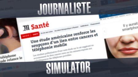 minijournalistesimulator10